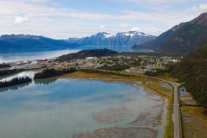 Visit Valdez Alaska